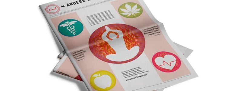 de-andere-krant-–-de-andere-krant-gezondheid-staat-online