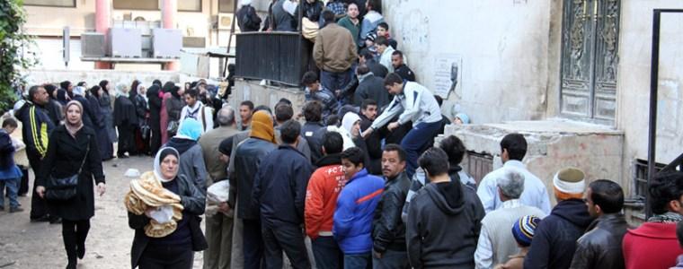 syrien-seit-9-jahren-in-quarantane!
