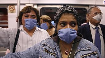coronavirus-shock-doctrine-–-global-research