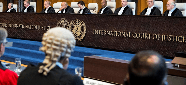 us-threatens-families-of-int'l-criminal-court-staff-if-they-try-americans-for-war-crimes