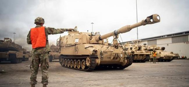 nato-cancels-massive-military-exercise-'defender-europe-2020'-due-to-covid-19