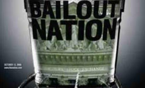 sunday-humor?-congress-allocates-$2-trillion-to-bail-out-struggling-bailout-industry