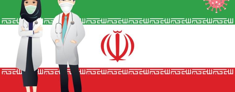 virus-und-sanktionen:-irans-doppelter-kampf-in-der-corona-krise