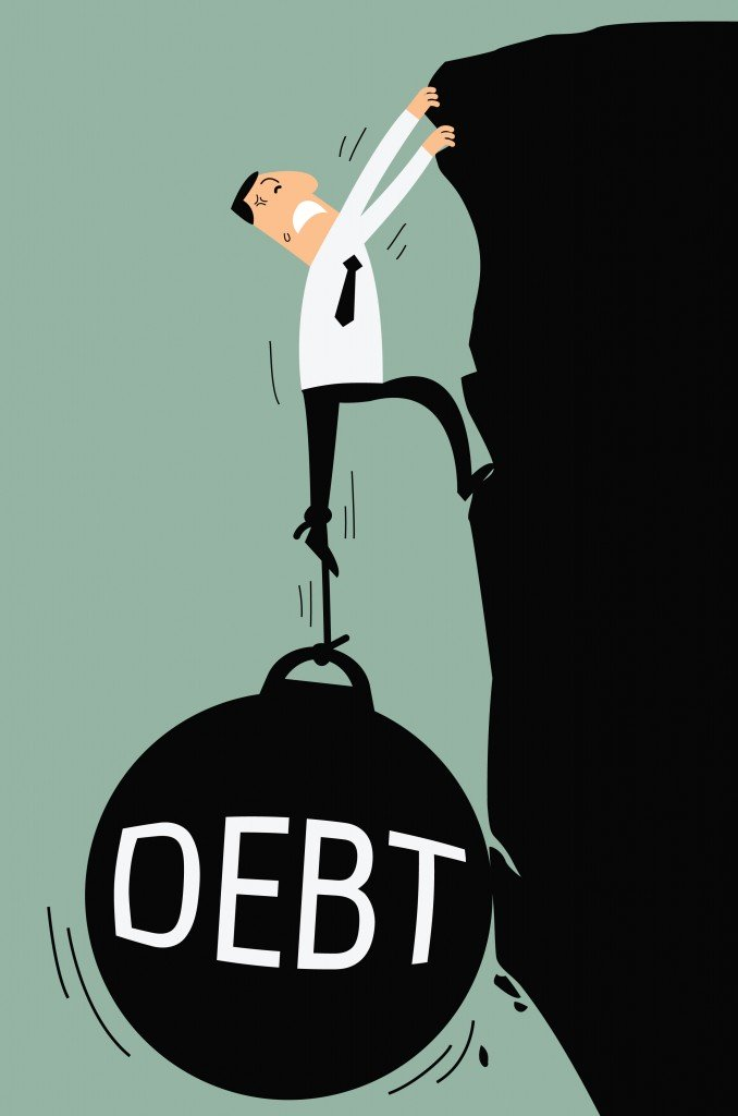 a-debt-jubilee-is-the-only-way-to-avoid-a-depression-–-global-research