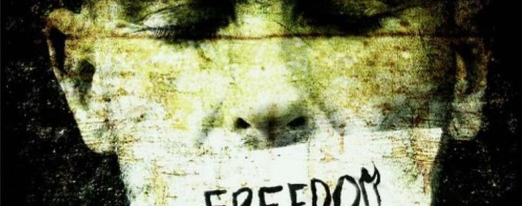 media-watch:-groundbreaking-un-torture-report-shunned-by-mainstream-–-activist-post