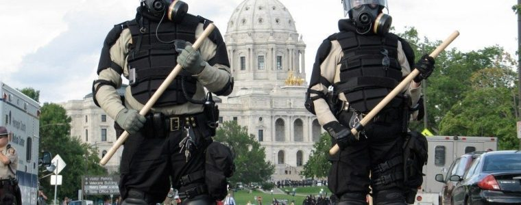 suspending-the-constitution:-police-state-uses-crises-to-expand-its-lockdown-powers-–-activist-post