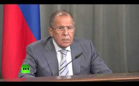 touche-–-die-sprecherin-des-russischen-ausenministeriums-gibt-der-bild-zeitung-kontra-|-anti-spiegel