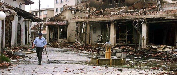"""nato-krieg-gegen-jugoslawien:-""""aufreisen-des-globus-fur-angelsachsische-interessen""""-–-willy-wimmer"""