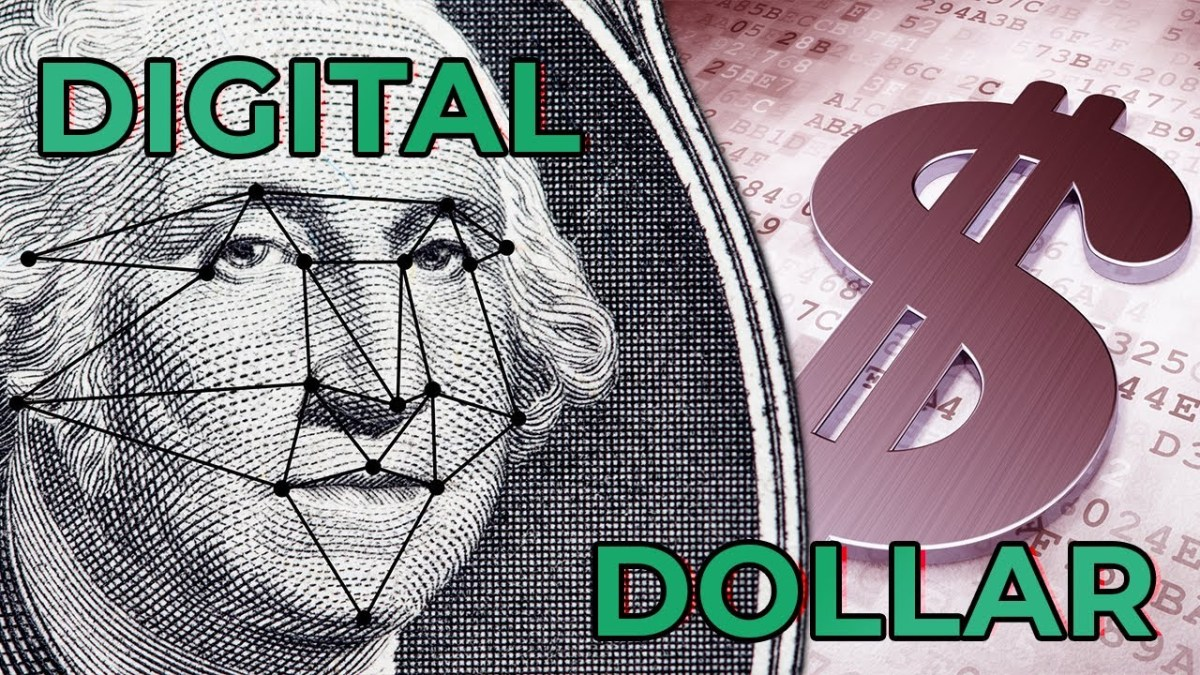 digital-dollars-and-technocracy-on-steroids-–-#newworldnextweek