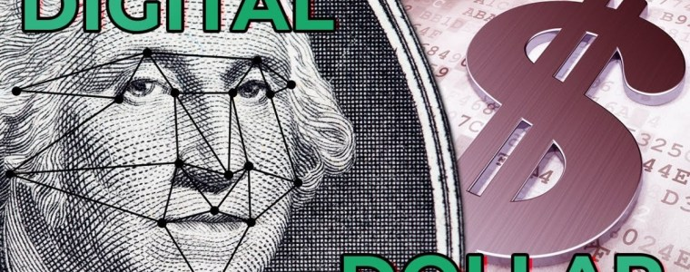 digital-dollars-and-technocracy-on-steroids-–-#newworldnextweek
