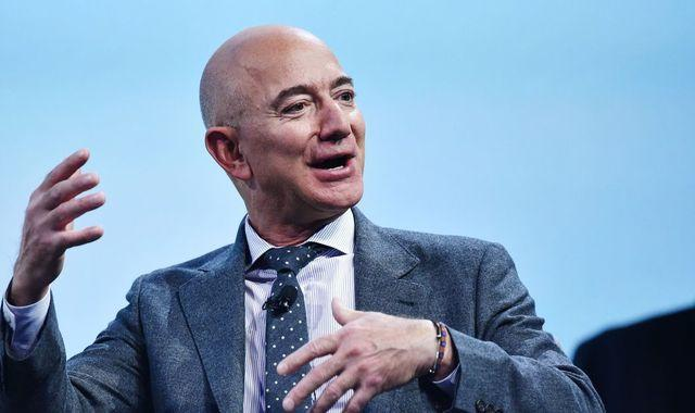 bezos-and-other-corporate-execs-sold-billions-in-stock-before-covid-19-rocked-market