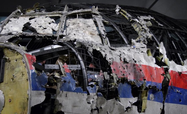devastating-revelations-about-the-truth-behind-the-destruction-of-mh17-|-new-eastern-outlook