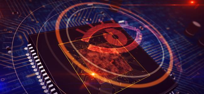 how-governments-are-deploying-big-data-to-enforce-covid-19-quarantines