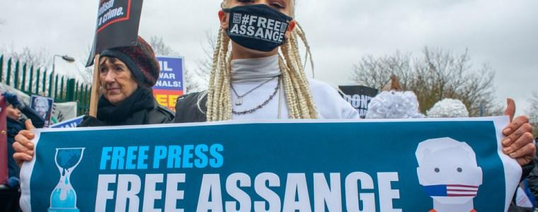 britische-justiz-scheint-assanges-immunsystem-testen-zu-wollen