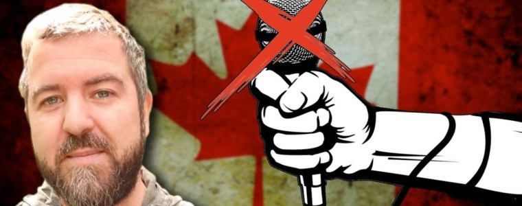 fighting-the-canadian-media-crackdown-–-dan-dicks-on-the-corbett-report