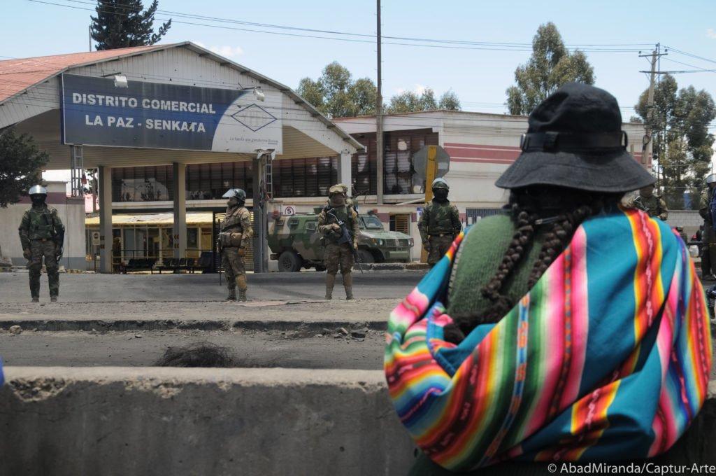 """mit-onderzoek:-""""rapport-oas-over-verkiezingen-bolivia-was-fout-en-bewust-misleidend""""-–-dewereldmorgen.be"""