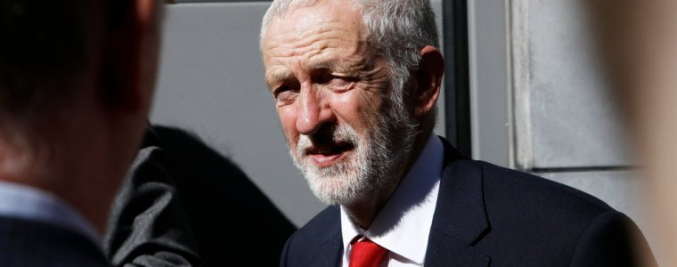 jeremy-corbyn's-silence-during-julian-assange's-extradition-hearing-–-global-research