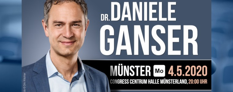 dr-daniele-ganser-in-munster-|-kenfm.de