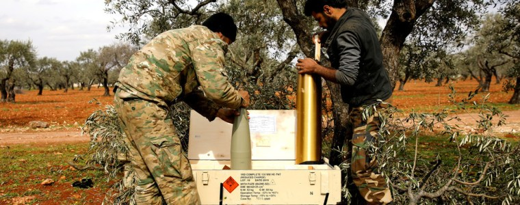 terrorists-tried-to-use-chemical-weapons-in-idlib-against-syrian-army,-got-burned-after-substance-leaked-–-russian-mоd