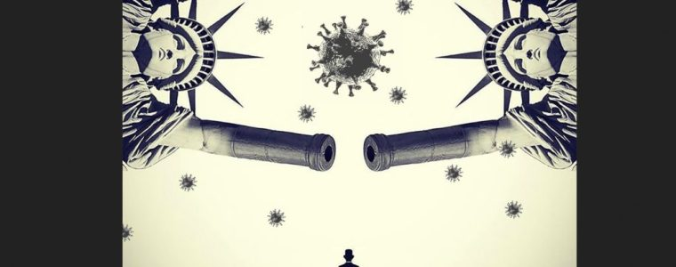 coronavirus-vs.-the-mass-surveillance-state:-which-poses-the-greater-threat?-–-activist-post