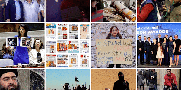 the-syria-deception-–-global-research