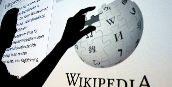 wikipedia:-a-disinformation-operation?