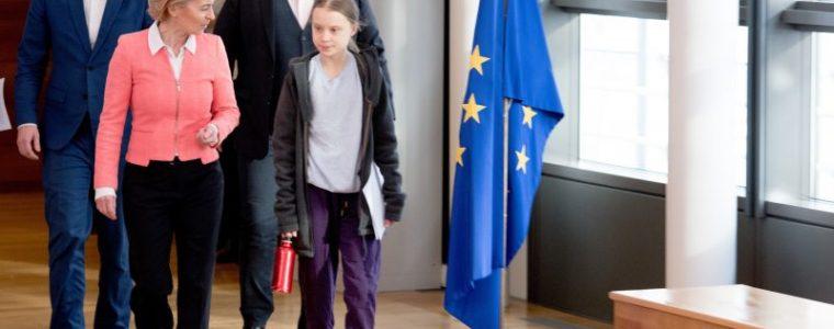 de-brusselse-klimaatwet:-op-weg-naar-het-klimaatneutrale-eu-topia!- -wynia's-week