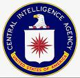 deep-events-and-the-cia's-global-drug-connection-–-global-research