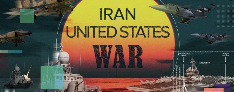 covid-19:-cover-for-military-attack-on-iran-and-iraq?-–-global-research