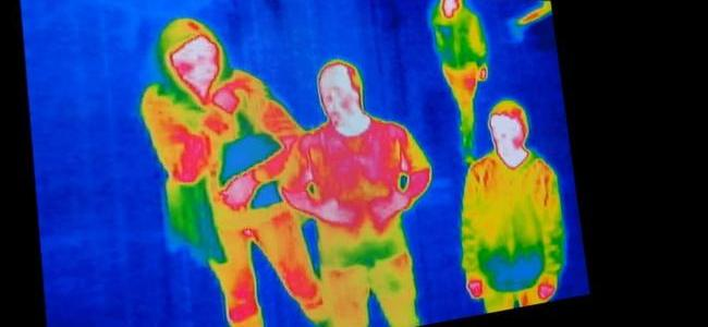 facial-recognition-companies-profit-from-covid-19-by-adding-thermal-imaging