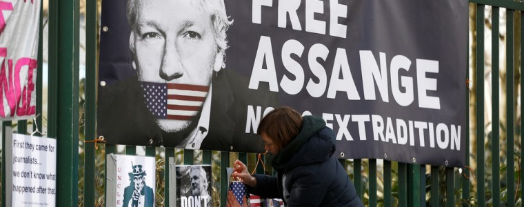 first-coronavirus-death-reported-at-belmarsh-max-security-prison,-after-uk-says-assange-is-safe-there