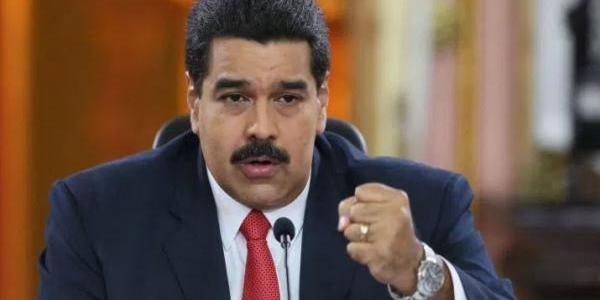 letter-from-president-nicolas-maduro-to-the-people-of-the-united-states-–-global-research