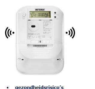 nieuwe-brochure-over-digitale-meter-–-help-ze-mee-te-verspreiden!