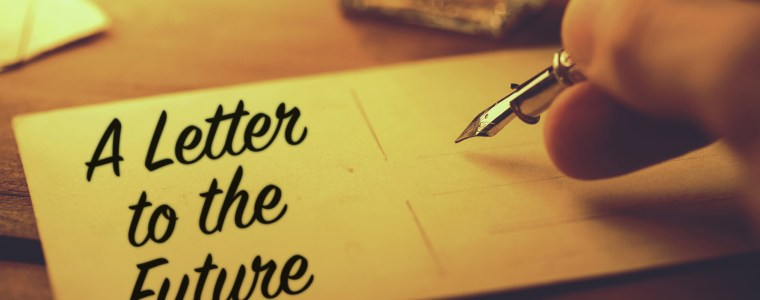 a-letter-to-the-future-|-minds