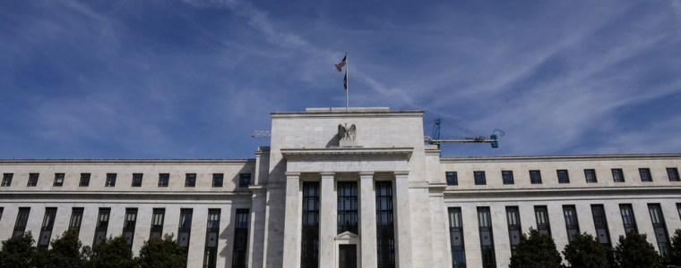us-federal-reserve-props-up-zombie-companies-that-should-have-collapsed-–-rt's-keiser-report