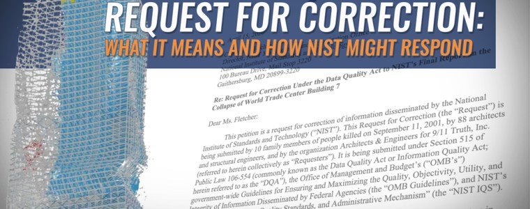 request-for-correction:-what-it-means-and-how-nist-might-respond