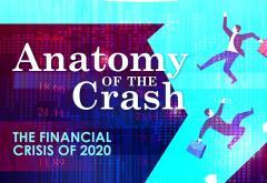 anatomy-of-the-crash:-the-financial-crisis-of-2020