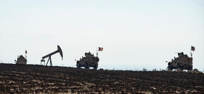 us-forces-are-still-securing-what-in-syria?