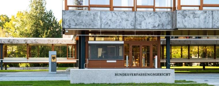 standpunkte-•-versammlungsrecht-im-jahre-2020-|-kenfm.de