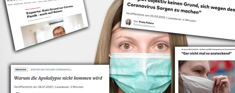 """""""blos-keine-panik!""""-–-die-medien-und-ihre-fruhe-corona-berichterstattung"""