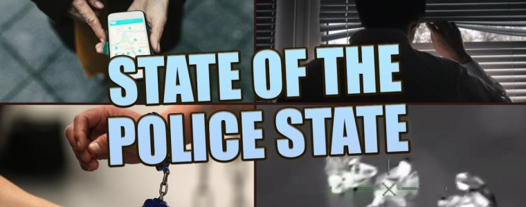 the-state-of-the-police-state-–-#newworldnextweek
