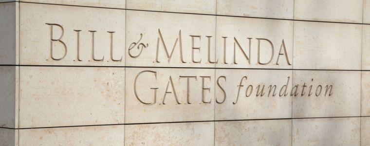 tagesdosis-2442020-–-die-bill-und-melinda-gates-stiftung- -kenfm.de