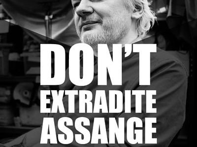 assange-court-hearing-scheduled-for-april-27th-–-defend-wikileaks