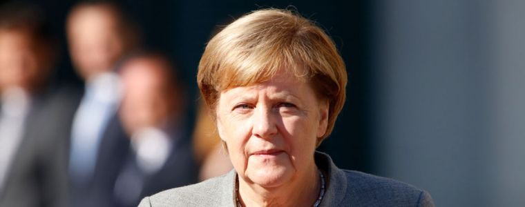 """standpunkte-•-""""die-masnahmen-wirken""""- -kenfm.de"""