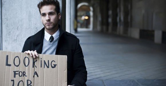 millions-of-us-workers-blocked-from-applying-for-jobless-benefits-–-global-research