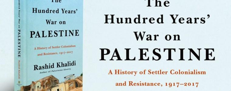 het-israel-palestijnse-conflict-is-geen-'botsing-van-culturen'.-het-gaat-over-kolonialisme-–-docp