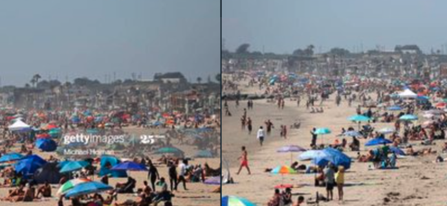 california-closes-all-state-beaches-and-parks-after-crowds-ignore-social-distancing