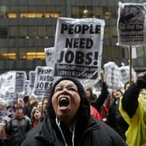 millions-more-us-jobless-than-reported-real-us.-unemployment-rate-at-38%…-–-global-research