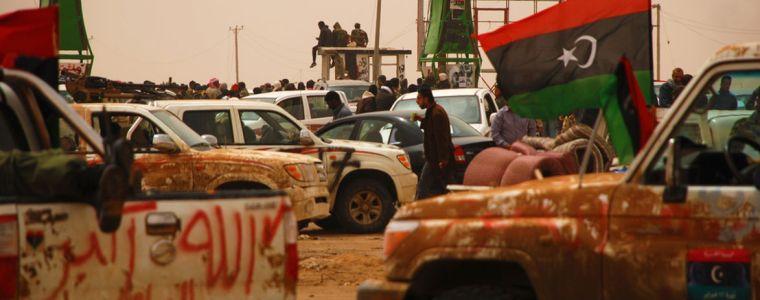 tagesdosis-252020-–-trotz-corona-pandemie:-das-geschaft-mit-dem-krieg-in-libyen-lauft-weiter-|-kenfm.de