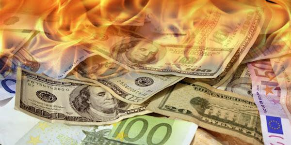 david-stockman-on-the-fed's-destruction-of-financial-markets-&-what-it-means-for-you